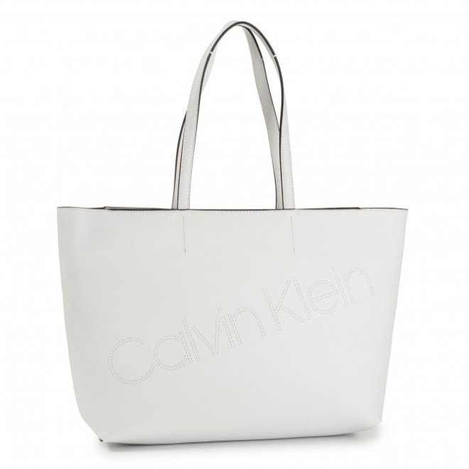 Handbag Med Shopper bag