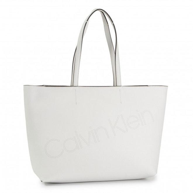 Handbag Med Shopper