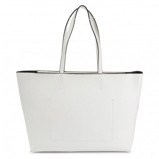 CALVIN KLEIN Handbag Med Shopper