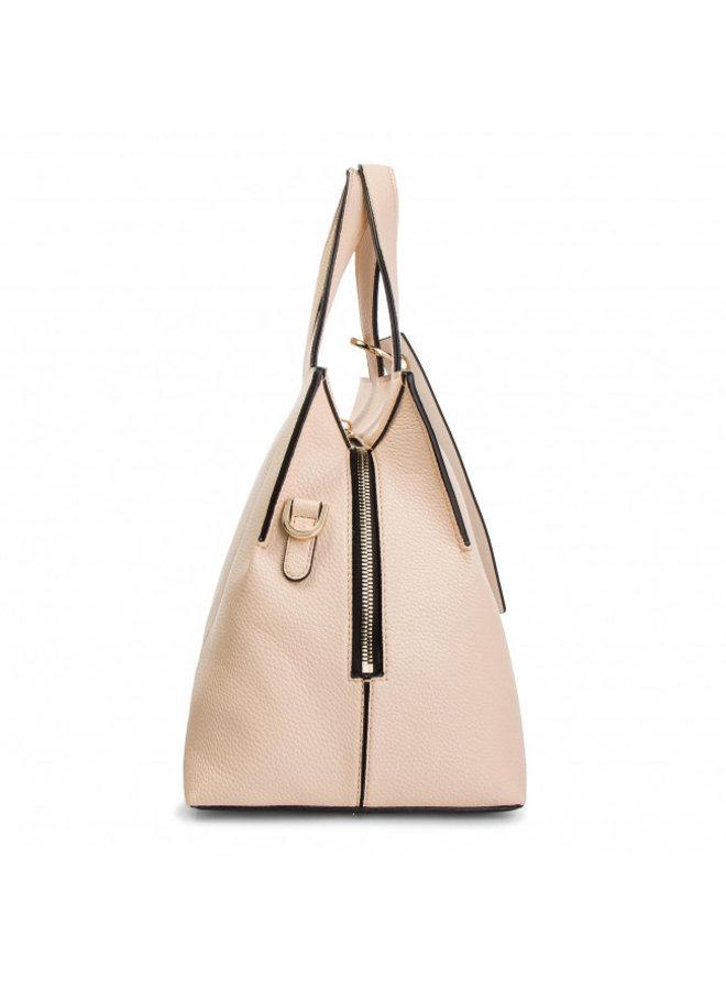 CALVIN KLEIN  Neat Tote Bag