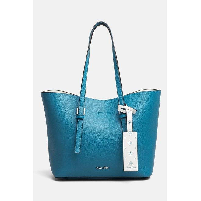 Multifunctional handbag