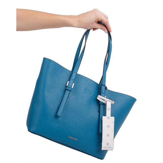 CALVIN KLEIN Multifunctional handbag