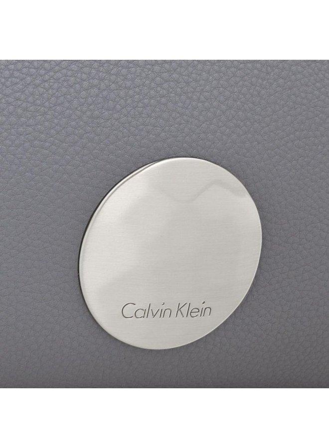 CALVIN KLEIN  Olivia Large Tote