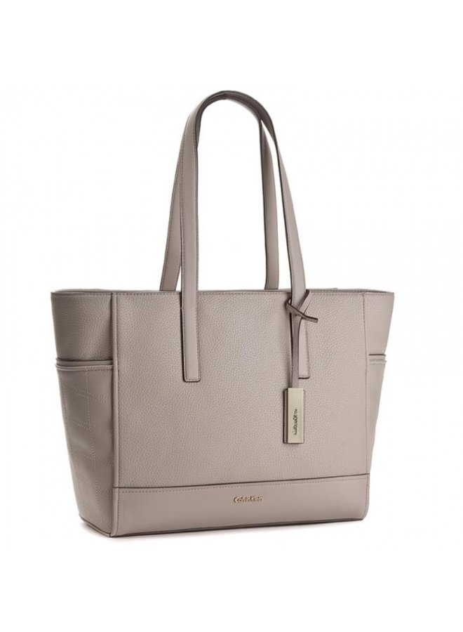 M4rin4 Large Tote