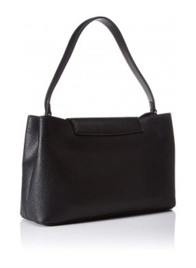 CALVIN KLEIN Mini Bag