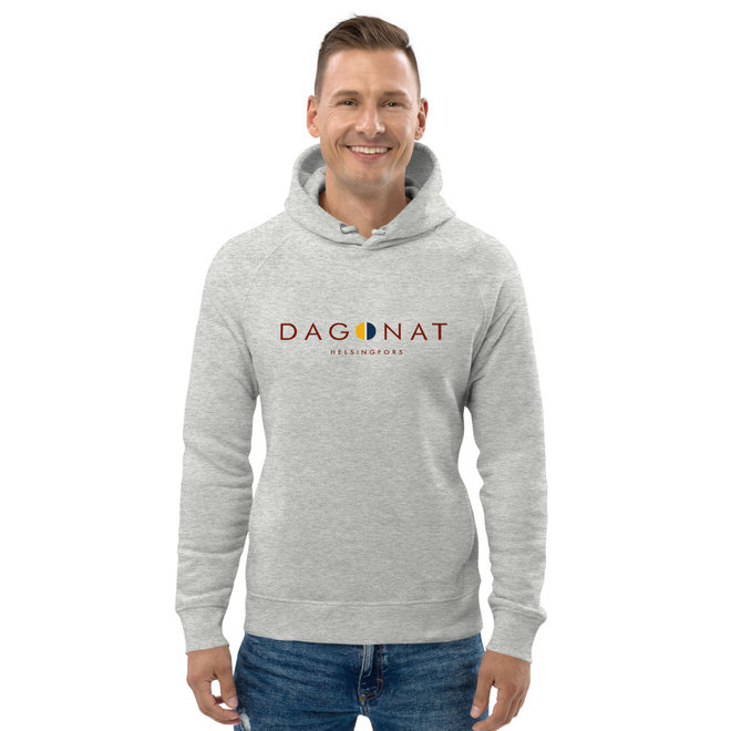 Anton Hfors hoodie