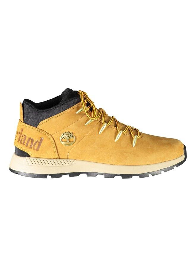 Men's Euro Sprint Trekker Boots