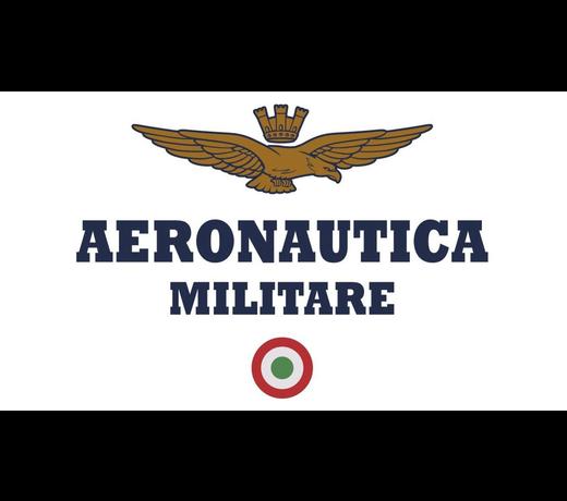 AERONAUTICA MILITARE