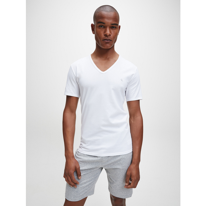 2 Pack Lounge T-shirts