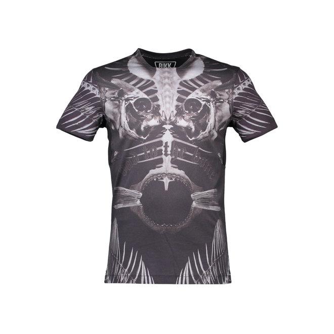 Bad to the bone T- shirt