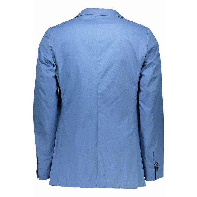 Blue Gant blazer