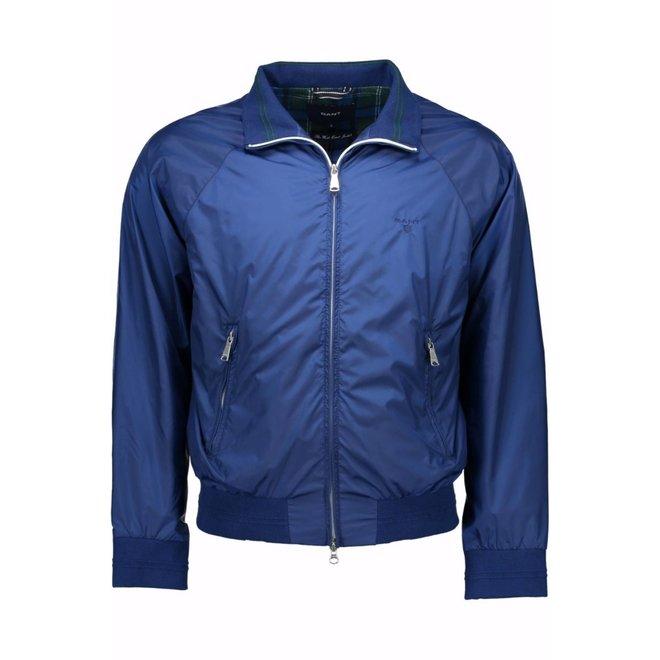 Jacket Men - Blue