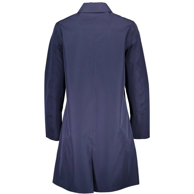 The All Weather Coat women