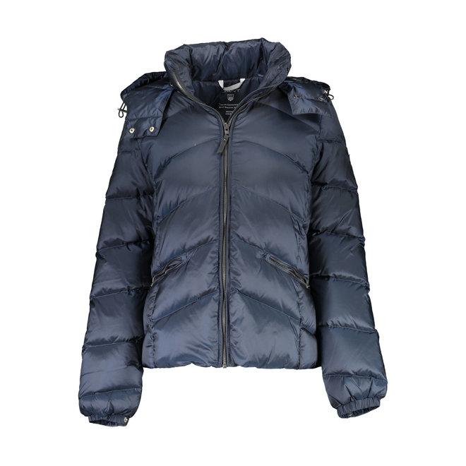 Classic Down jacket Women