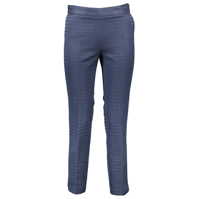 Holiday pants women