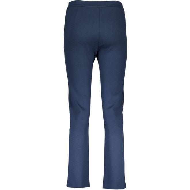 Casual Business Pants women