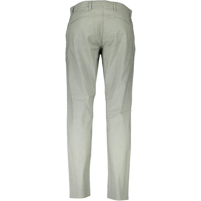 Alpha Chino Tapered Fit Lightweight SUPREME FLEX