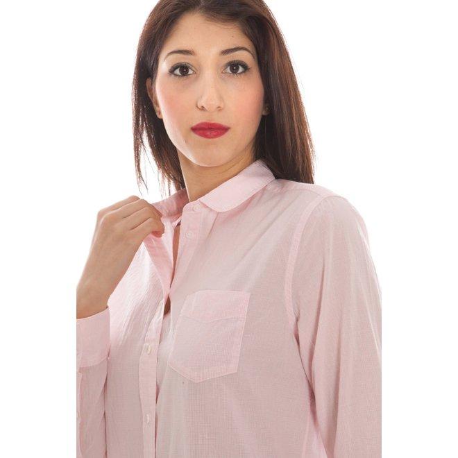 Basic  Women Shirt