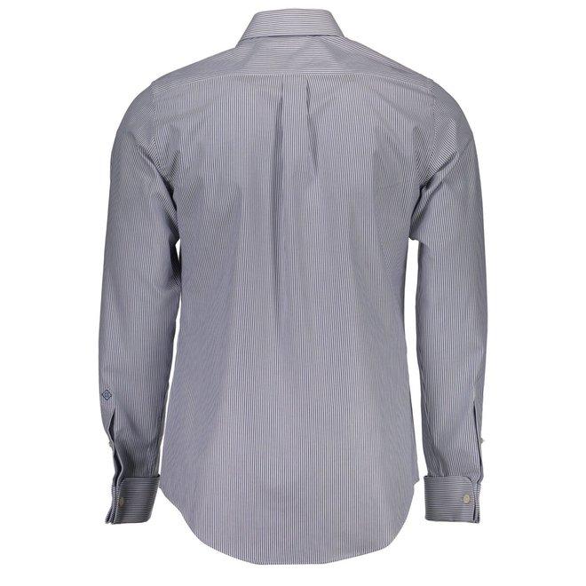 Regular Fit Men Shirt