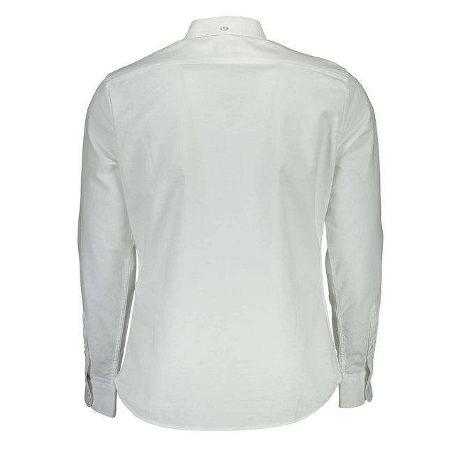 Oxford 2.0 Shirt with Supreme Flex™