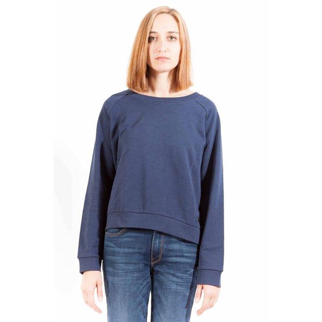 Cotton Sweatshirt  Women