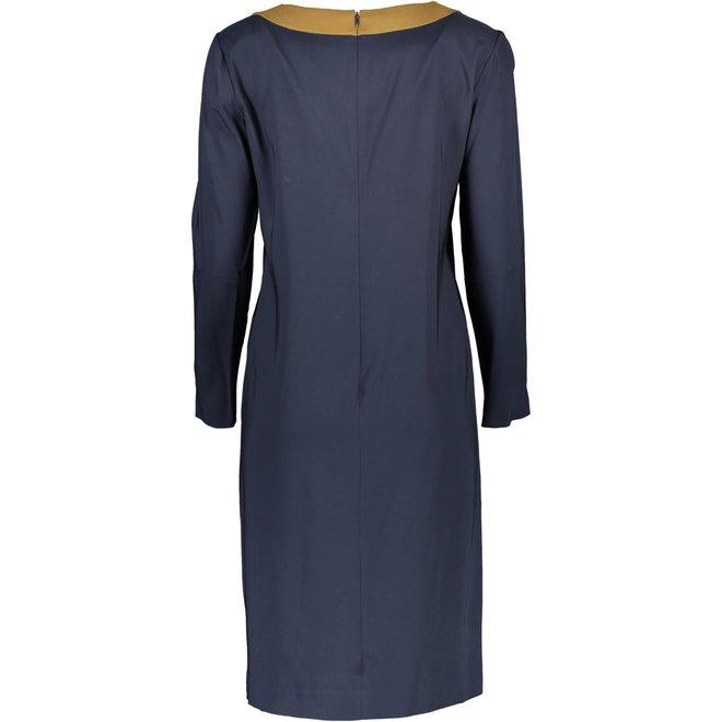Basic  Women Dress