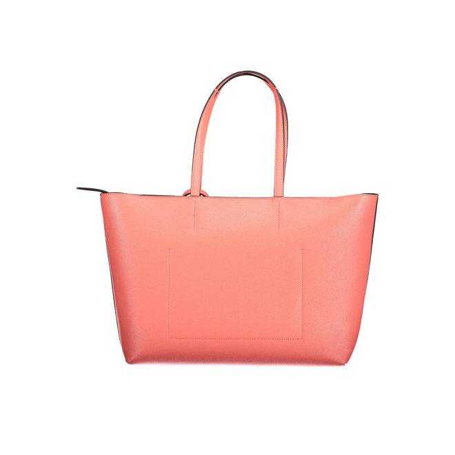 Tote Bag - Rose