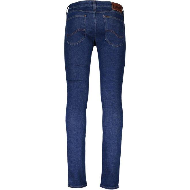 Malone skinny fit jeans  L736ROHP