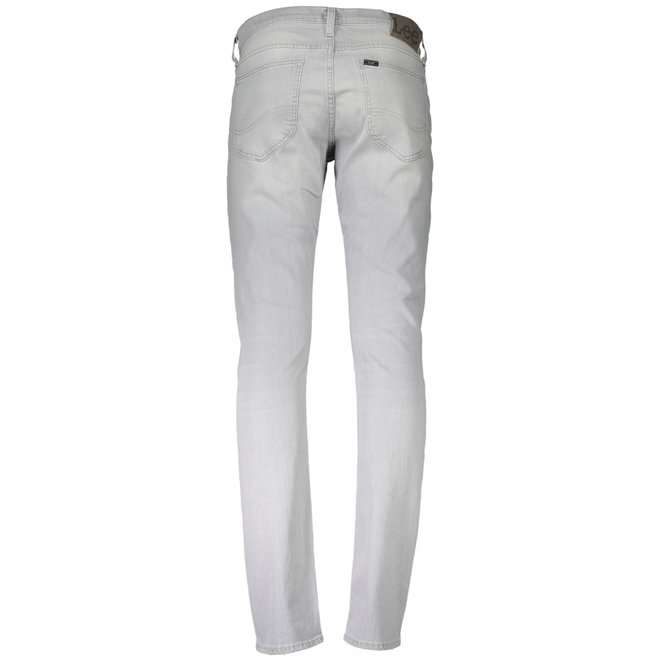 Luke  Slim tapered  L719PNCR - Light grey