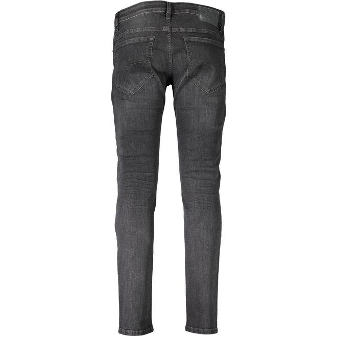 Thavar -XP  Slim fit jeans men