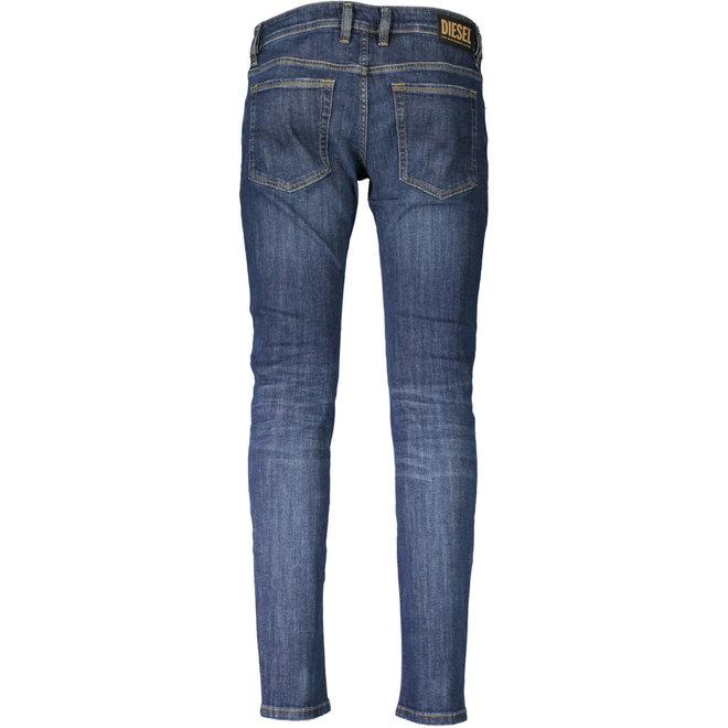 Troxer-01 Skinny jeans