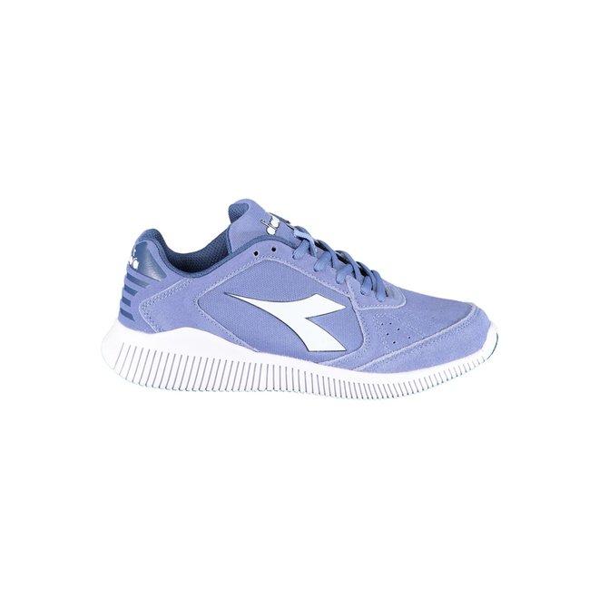Blue Eagle 2 SL women sneakers