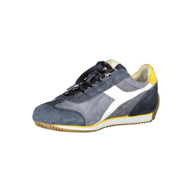 Sneakers Women - Blue