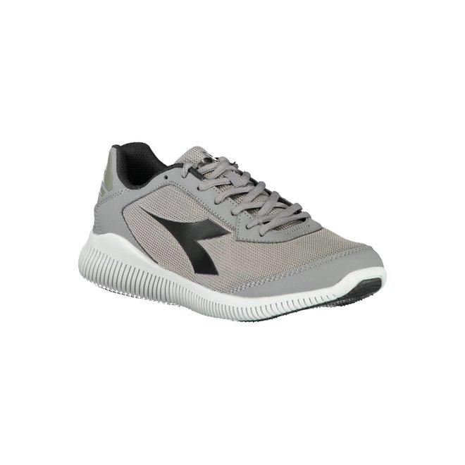 Diadora Eagle 2 SL mens sneakers