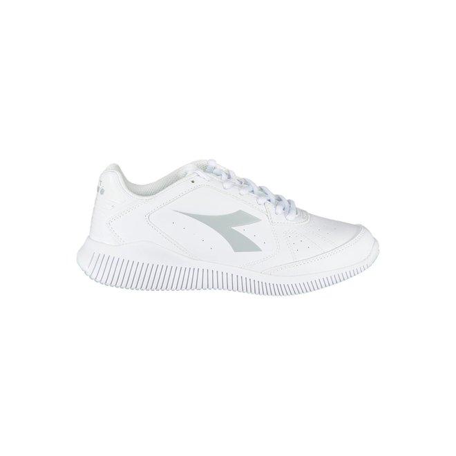 Eagle 2 SL women sneakers