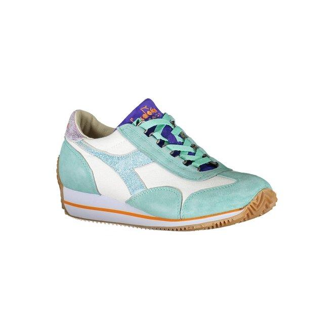 Diadora Sneakers women