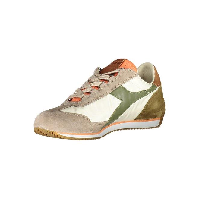 Heritage EQUIPE ITA Sneakers