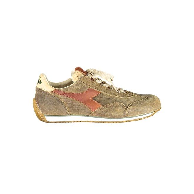 Brown Sneakers men
