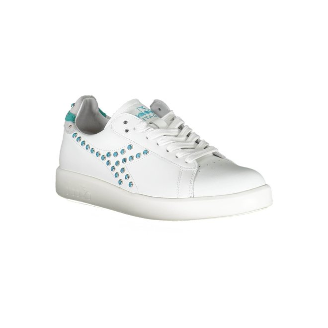 Heritage GAME H STUDS W sneakers