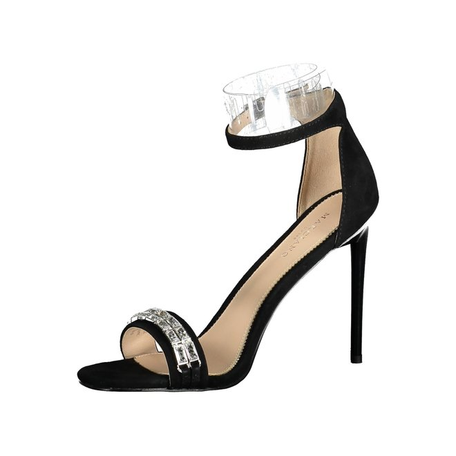Sandals Vixien  Guess Marciano