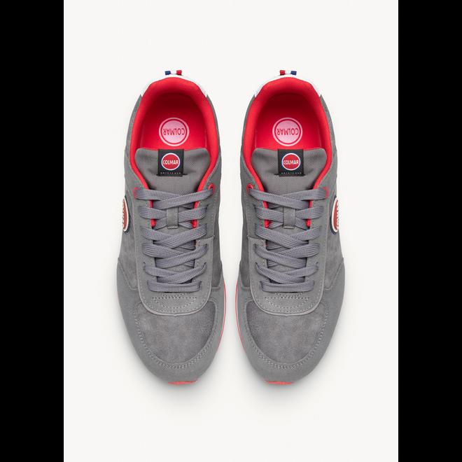 Travis Colors Boost Men's Sneakers