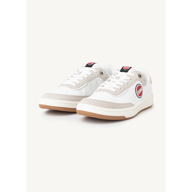 Foley Bounce Men's Sneakers - White