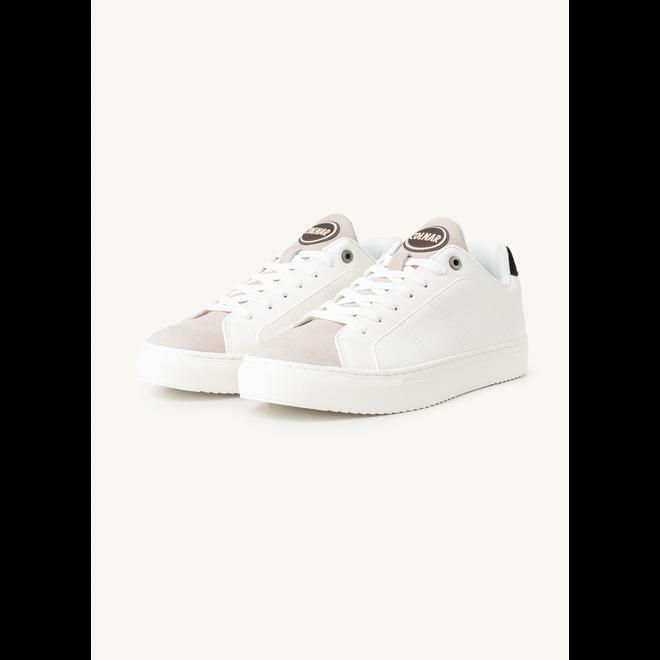 Bradbury Plain men's Sneakers