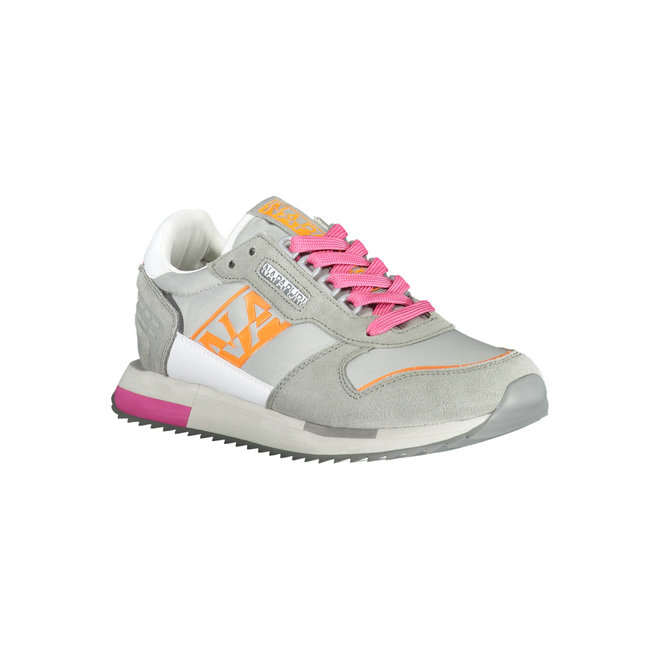 Trainers NP0A4FKI Women
