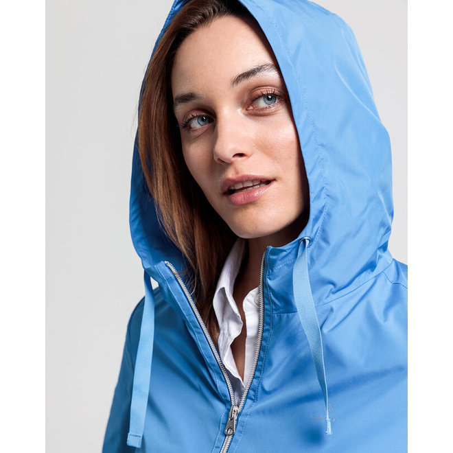 Wind Shielder jacket