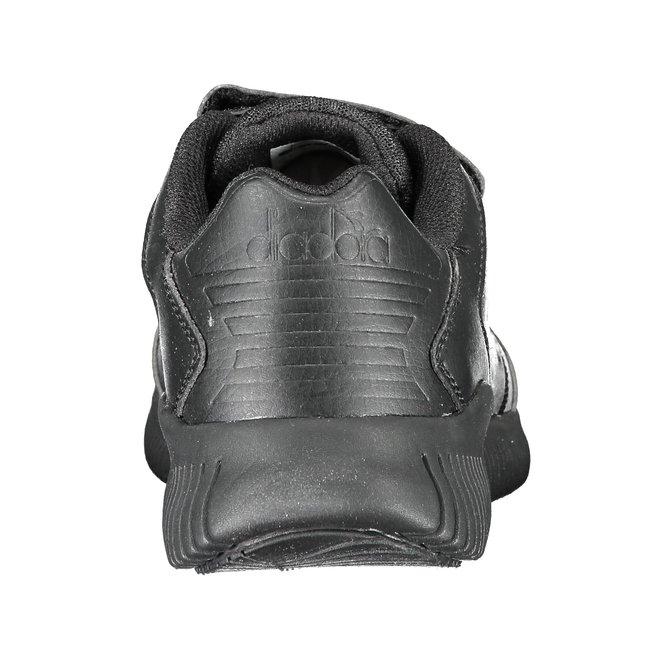 Eagle 2 SL V Unisex Trainers Velcro