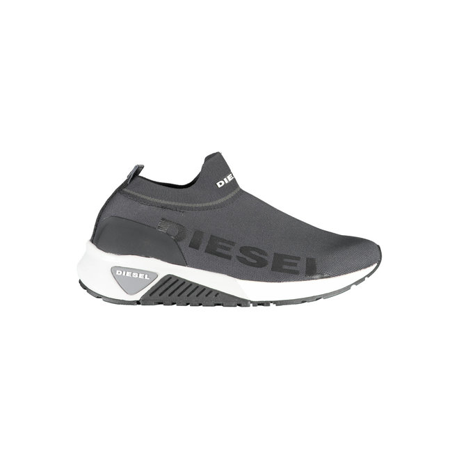 Sneaker S-Kb Athl Sock Y02054 Men - Black