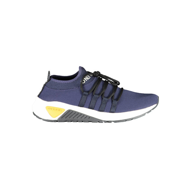 Sneakers S-Kb Sl II Y02004 Men -  Blue