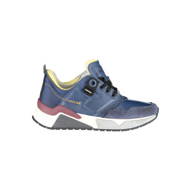 S-Brentha Lc Y01911 H7610 Sneakers Men - Blue