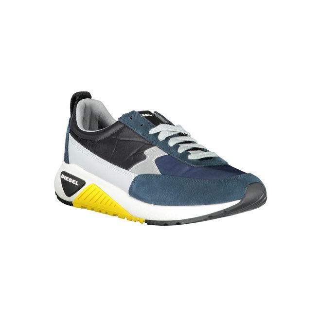 Sneakers S-Kb Low Lace II Y01998 Men - Blue